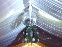 Grne-Hochzeit---Krone