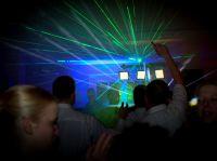 Gruene-Hochzeit---Laser